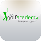 The Golf Academy icon