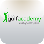 The Golf Academy