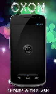 【免費工具App】手電筒 F.Light Pro-APP點子