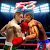 Fists For Fighting (Fx3) file APK for Gaming PC/PS3/PS4 Smart TV
