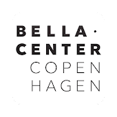 Wayfinder BELLA CENTER CPH