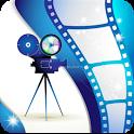 ePhim - Phim tổng hợp icon