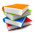 50000+ Free eBooks Reader icon