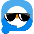 Free Easy SMS Emoji Plugin APK for Windows 8