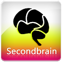 Secondbrain logo