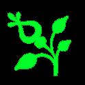 AndXmlRpcClient icon