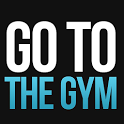 Gym Motivation icon