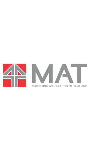 MarketingThai 2012