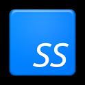 SmaPho Study 出題システム – 通常版 logo
