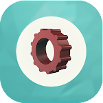 To The End 1.1 Apk