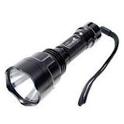 MTK Flashlight icon