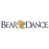 Bear Dance Golf Tee Times