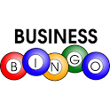 Business Bingo icon