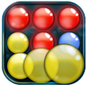 Bubble Explode icon