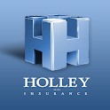 Holley Insurance icon