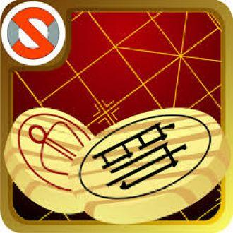 Chinese Chess 2 HD