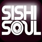 Sishisoul icon