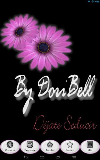 Doribell