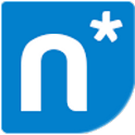 Netopian Mobile Browser icon