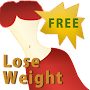 Lose Weight Free Fast APK icon