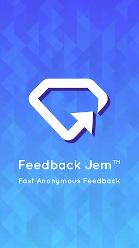 Feedback Jem