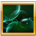 Beauty 3d Photo Gallery icon