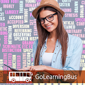Learn English Spelling icon