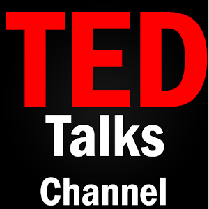 TED Talks Channel
