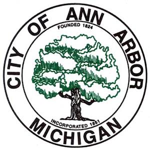 Ann Arbor.apk 5