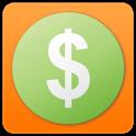 Free Make Money Online Tips icon