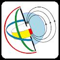Kryszt - Logo