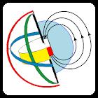 Sensors Demo icon