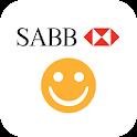 SABB Entertainer icon