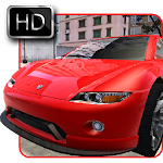 NICE PARKING HD 1.2 Apk