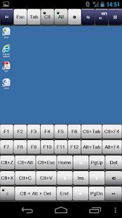 玩商業App|Ericom Blaze Fastest RDP免費|APP試玩