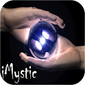 iMystic Fortune Teller Lite icon