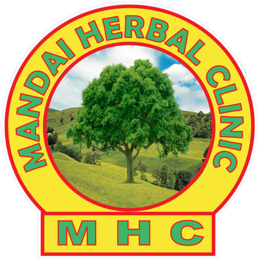 Mandai Herbalist Clinic