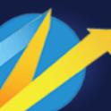 Zoomline icon