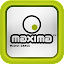 Máxima FM para Android 1.08.31 APK for Android