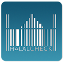 HalalCheck icon