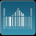 HalalCheck icon