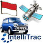 IntelliTrac GPS For Indonesia icon