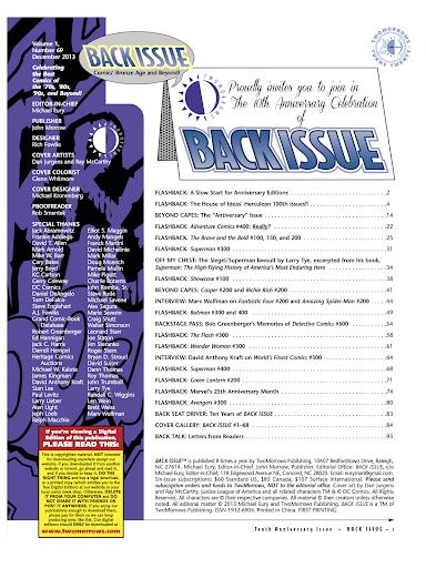 【免費娛樂App】Back Issue-APP點子