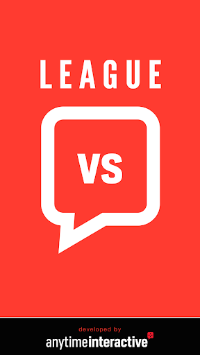 VS League