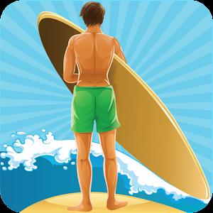 Surfing Boy حمل من هنا http:\/\/up2.tops-star.net\/download.ph...3983292081.rarمواضيع ذات صلة20 صيحات