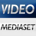 VideoMediaset icon