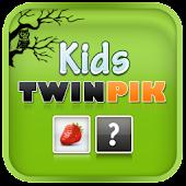 Kids TwinPik