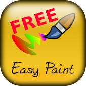 Easy Paint Free