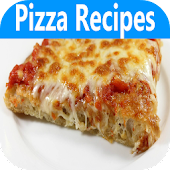 Pizza Recipes Easy