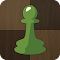 Chess - Play & Learn 3.3.25 Apk